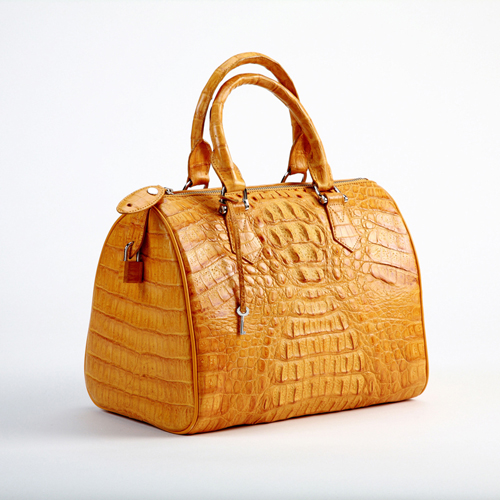 Виды и модели сумок